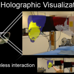 HoloLens for Surgery