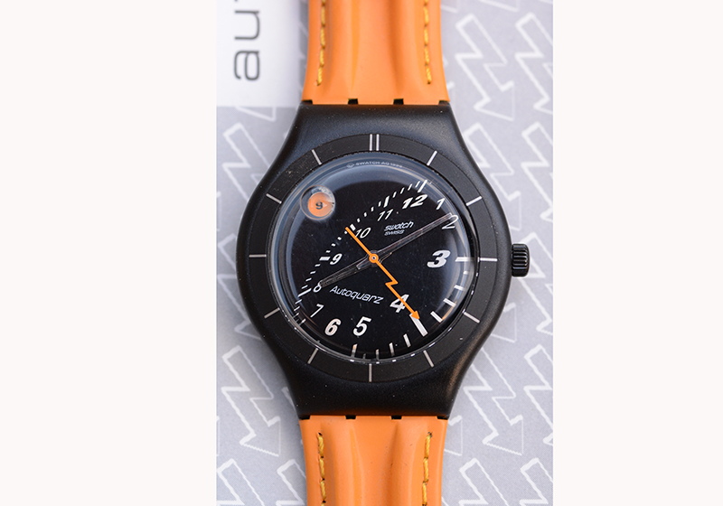 0684fc41 Swatch Makes its own OS Called Swiss OS | Wearable Technologies