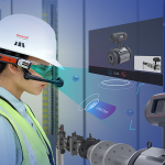 Wearables for workers