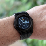 Wearables legal risk