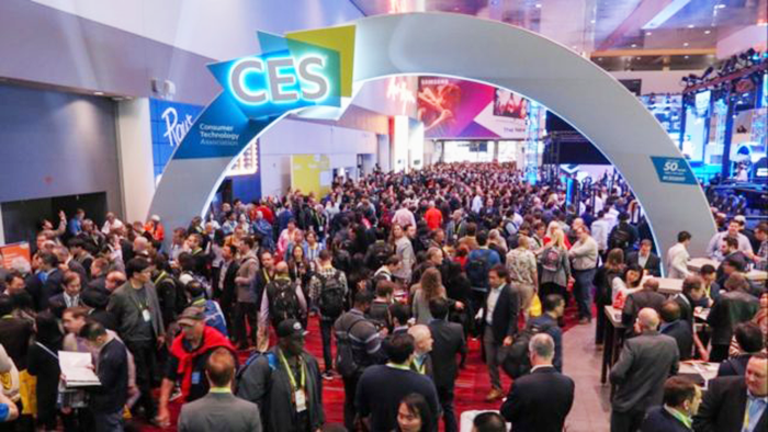 Image result for ces 2019