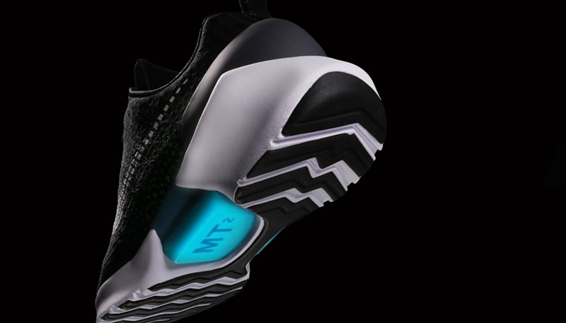87463d84da09b Nike Bringing Back HyperAdapt Self-Lacing Sneakers | Wearable ...