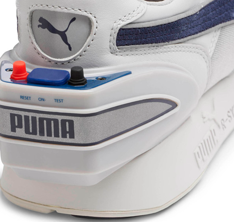 fddbca95ec6 Puma is Rereleasing its RS-Computer Shoe