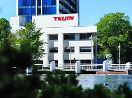 Teijin Acquires Elitac