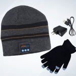 Winter wearables