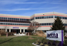 Apple Aetna Attain app