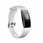 Fitbit enterprise only trackers
