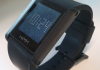 Health wearables to stay aliveHealth wearables to stay aliveHealth wearables to stay alive