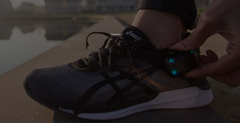 Sports and Fitness Wearables