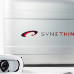 EYE-SYNC FDA Breakthrough Device