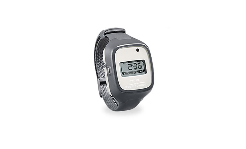 Philips Actiwatch