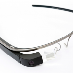 Google Glass Kids with Autism
