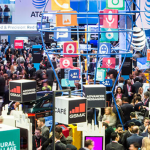 MWC 2019 cool stuffs