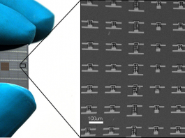 Microbots for drug delivery