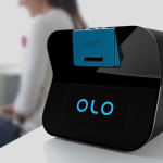 Olo AI for Blood Test
