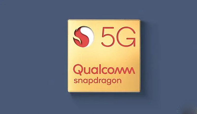XR Support for Qualcomm Snapdragon 855 | Wearable Technologies