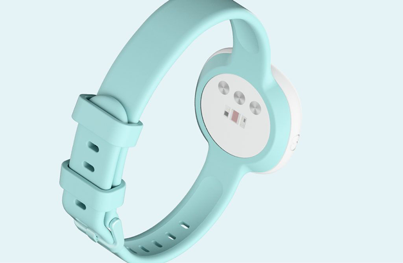 ava bracelet can predict fertility