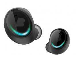 Bragi sells earbuds business