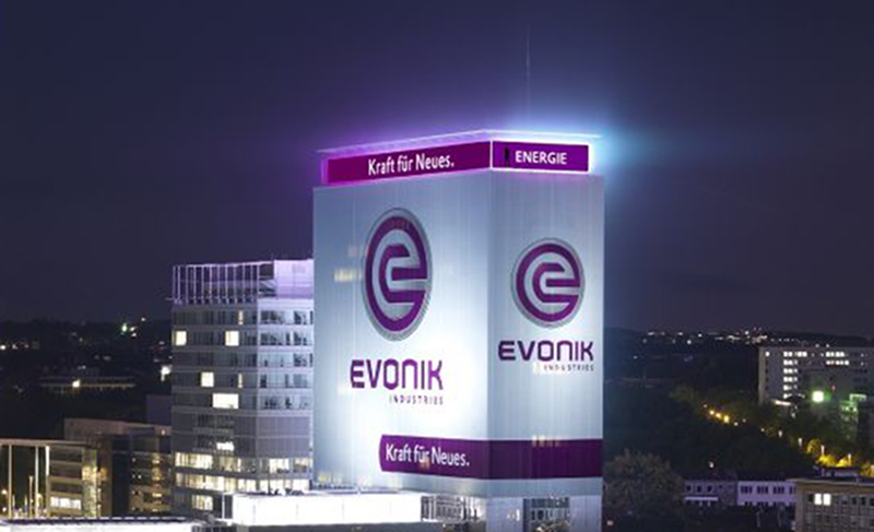 picture relating to Printable Technology named Evonik Unveils Printable Battery Know-how Wearable