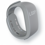 The loop COPD patient monitoring