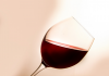 Red wine wearables