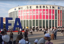 IFA 2019 wearables