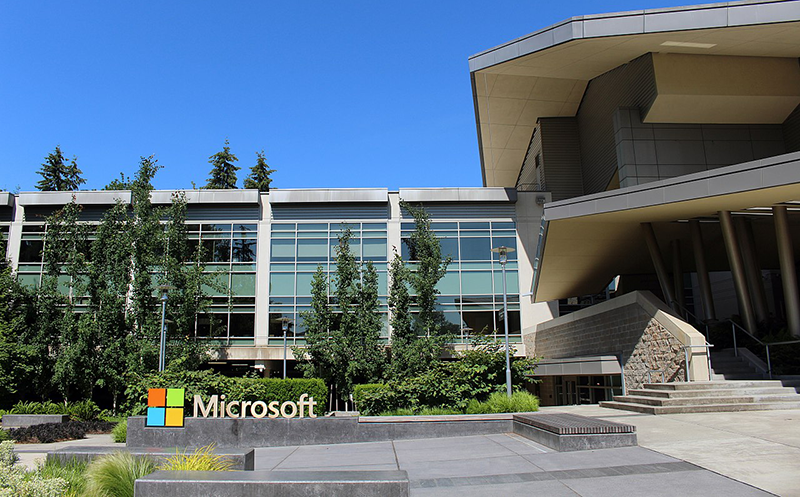 Microsoft patents sensor for health wearables