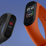 Smartwatches maintain growth in QC 2019