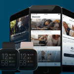 Fitbit and Health2Synch partnership