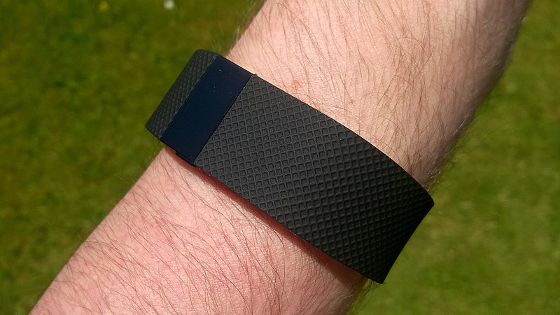 IDT Biosensor for wearables