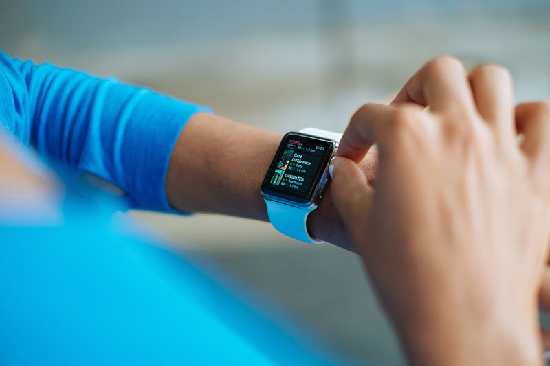 Worldwide Wearable Display Market Report