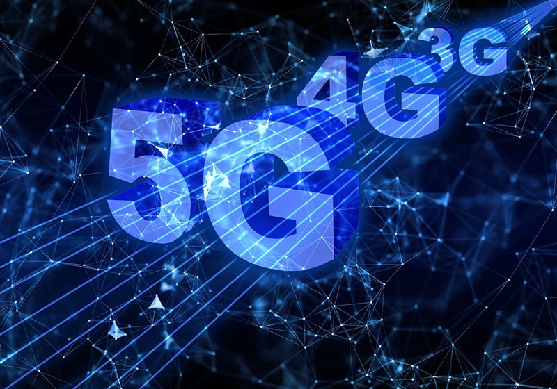 How 5G Impact Wearables