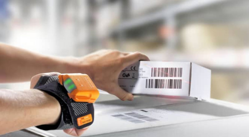 Smart Glove Market To Continue Growing