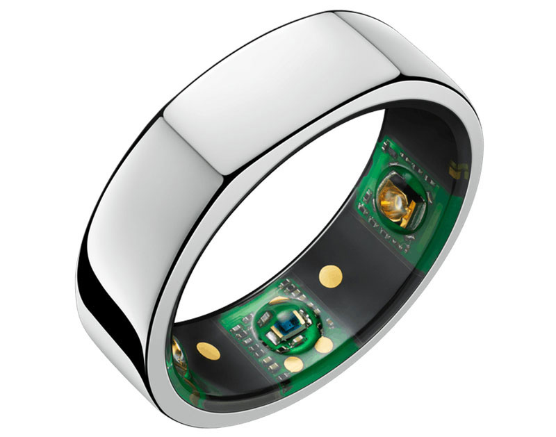 Biometric wearables whoop oura invading health monitoring space