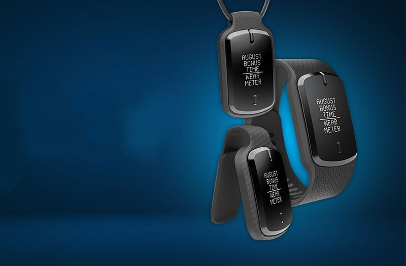 Nielsen to Start Placing PPM Wearables